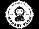 Monkey Flow Manufactory