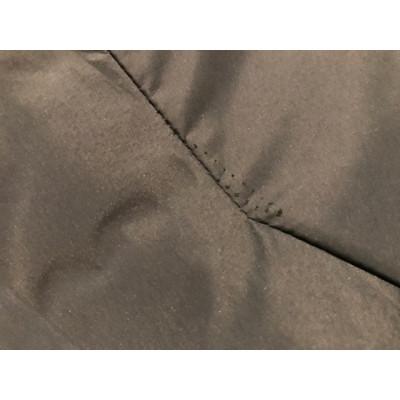 Bilde 1 fra Rouven for 2117 of Sweden - Sågen - Syntetisk jakke