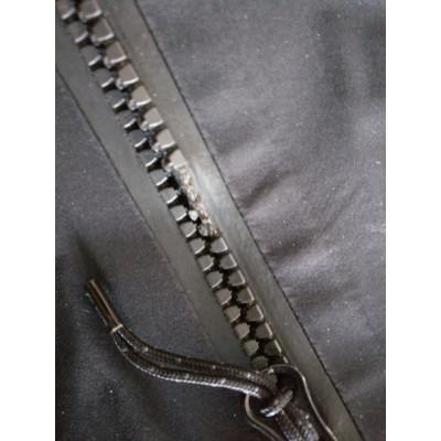 Bilde 1 fra Diogo for Black Yak - Gore-Tex Pro Shell 3L Pants - Regnbukse