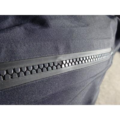 Bilde 1 fra Walter for Black Yak - Gore-Tex Pro Shell 3L Pants - Regnbukse