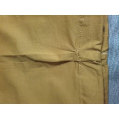 Bilde 4 fra Dorota for Chillaz - Women's Sandra's Pant - Buldrebukse