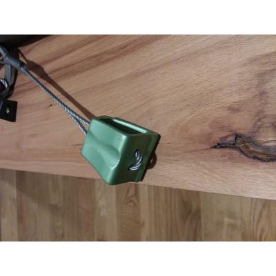 Bilde 3 fra Andreas for DMM - Starters Nut Set - Kamkile