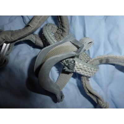 Bilde 1 fra annica for Mammut - Zephir - Klatresele