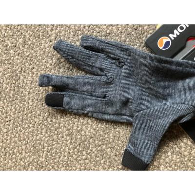 Bilde 1 fra Edoardo for Montane - Primino 140 Glove - Hansker