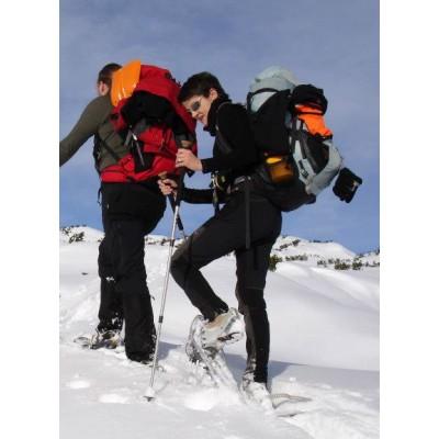 Bilde 1 fra Christina for Montura - Women's Vertigo Light Pants - Turbukse
