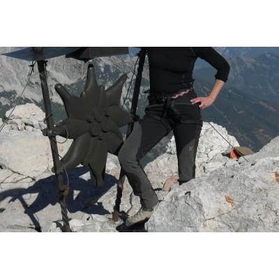 Bilde 2 fra Christina for Montura - Women's Vertigo Light Pants - Turbukse