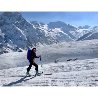 Bilde 1 fra Martina for Ortovox - Women's Ortovox Peak 32 S - Tursekk