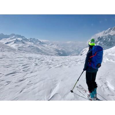 Bilde 2 fra Martina for Ortovox - Women's Ortovox Peak 32 S - Tursekk