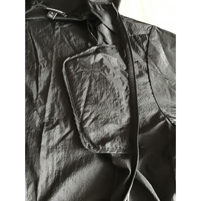 Bilde 5 fra Danijel for Patagonia - Houdini Jacket - Vindjakke