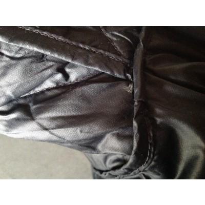 Bilde 1 fra Bever for Patagonia - Women's Tres 3-In-1 Parka - Lang jakke