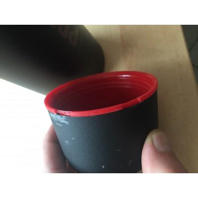 Bilde 2 fra Sebastian for Primus - Vacuum Bottle - Vakuumflaske