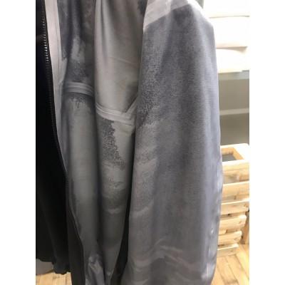 Bilde 2 fra Afsin for Toko - Eco Wash-In Proof - Vaskemiddel