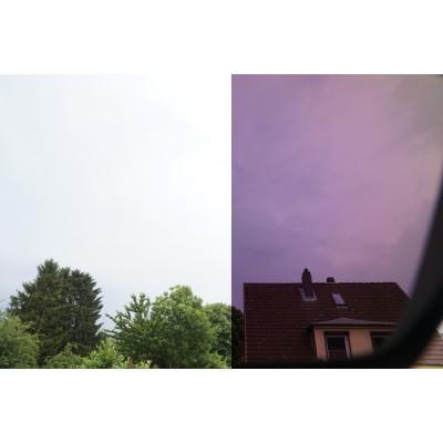 Bilde 5 fra Ole for Uvex - LGL 29 Mirror Green S3 - Solbrille