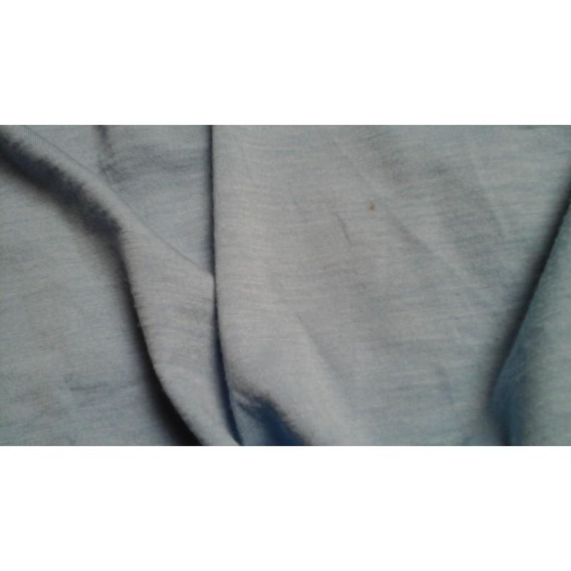 Bilde 1 fra kerstin for Bergans - Women's Bloom Wool Lady Tee - T-skjorte