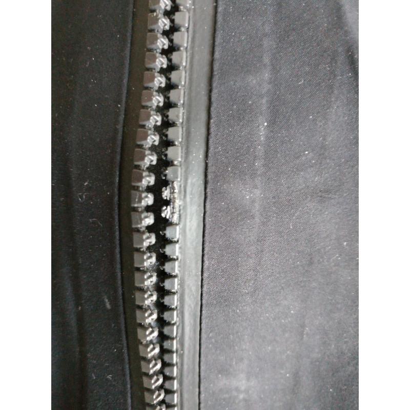 Bilde 2 fra Diogo for Black Yak - Gore-Tex Pro Shell 3L Pants - Regnbukse