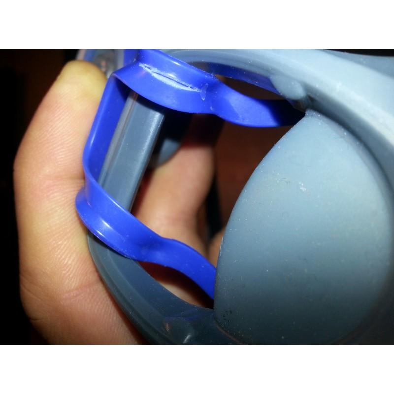 Bilde 1 fra Till for Camelbak - Chute .75L - Drikkeflaske