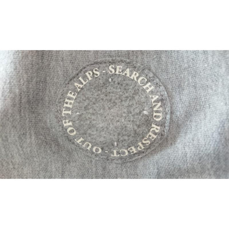 Bilde 2 fra Ludwig for Chillaz - Mounty Jacket Stripes - Fritidsjakke