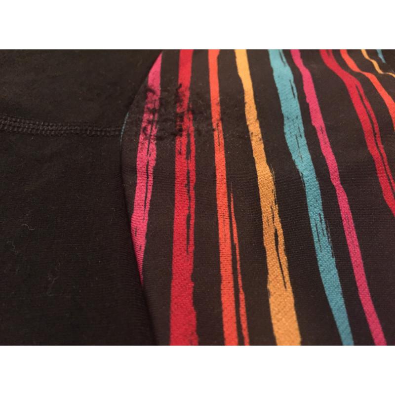 Bilde 1 fra Katja  for Chillaz - Women's Sundergrund Modal - Shorts
