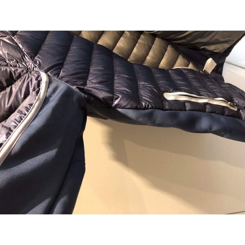 Bilde 1 fra Dieter for Dolomite - Jacket Cinquantaquattro Sporty - Dunjakke