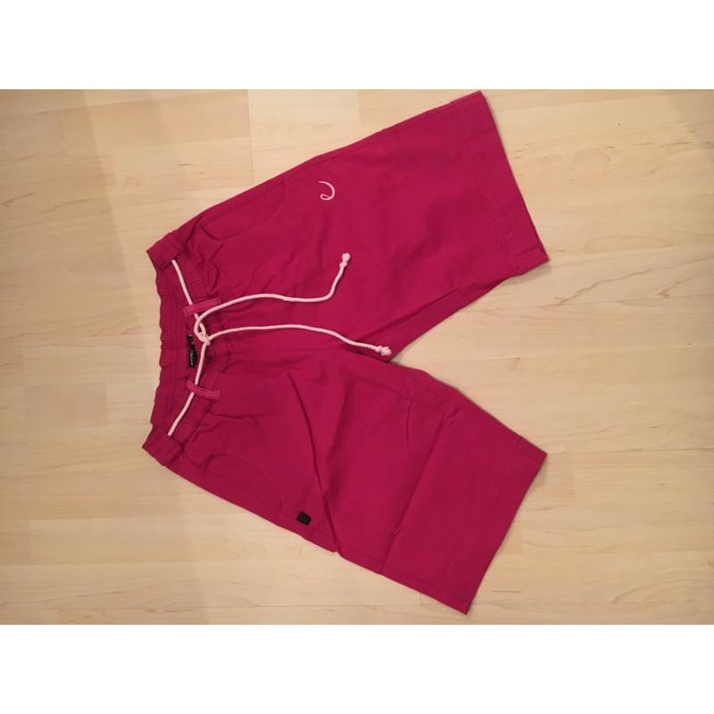 Bilde 1 fra Christiane  for Edelrid - Women's Kamikaze Shorts - Klatrebukse