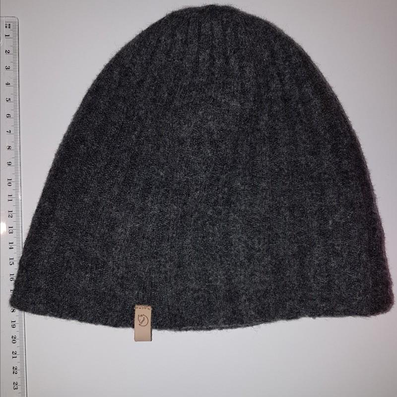 Bilde 1 fra Jens for Fjällräven - Byron Hat Thin - Lue