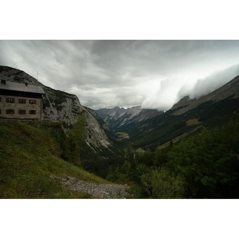 Bilde 1 fra Alois for Hanwag - Rock Access GTX - Anmarsjsko