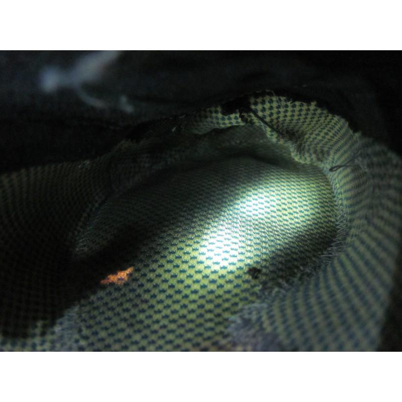 Bilde 1 fra Jonas for Lowa - X-Boulder - Klatresko