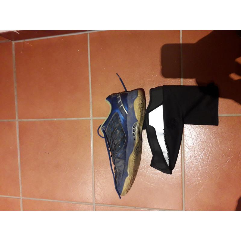 Bilde 1 fra Frank for Mavic - Crossmax Thermo Shoe Cover - Skoovertrekk