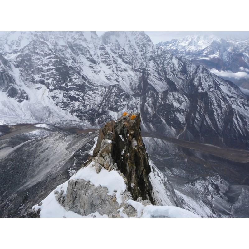 Bilde 1 fra Damien for Millet - Everest Summit GTX - Ekspedisjonsstøvler