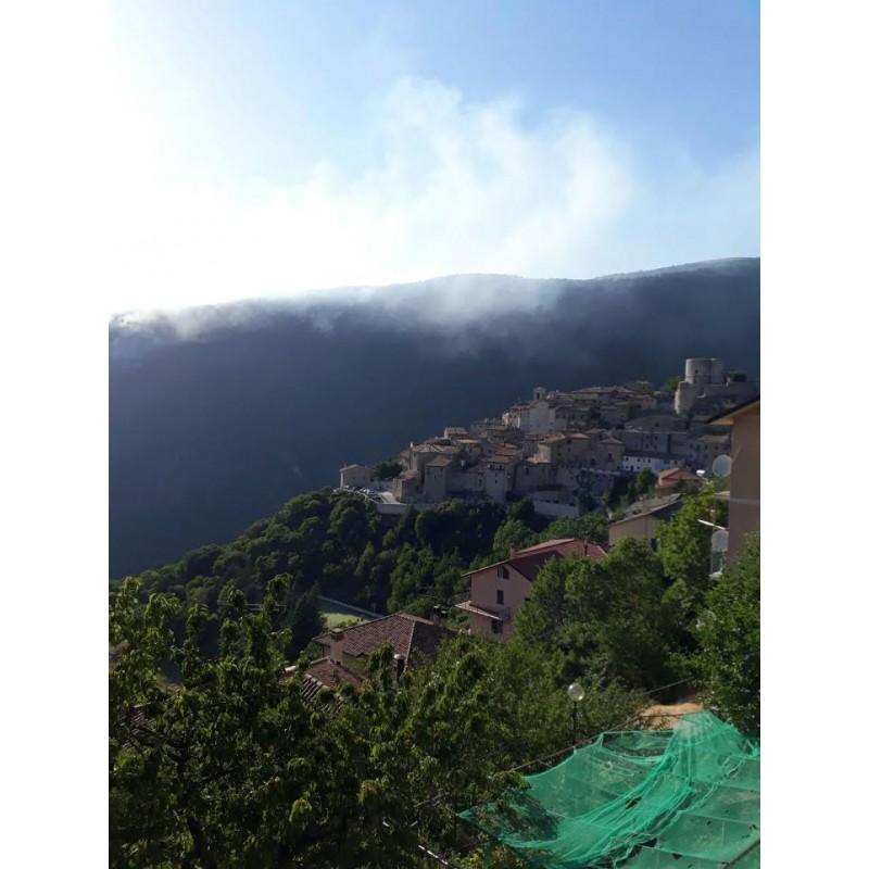 Bilde 1 fra paul for Salomon - Quest 4D 2 Gtx - Tursko