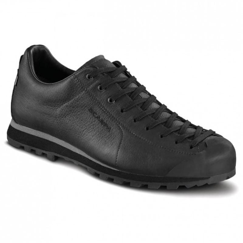Bilde 1 fra Giuseppe Minaudo for Scarpa - Mojito Basic GTX - Sneakers