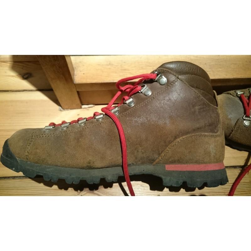 Bilde 1 fra Melanie for Scarpa - Primitive - Sneakers